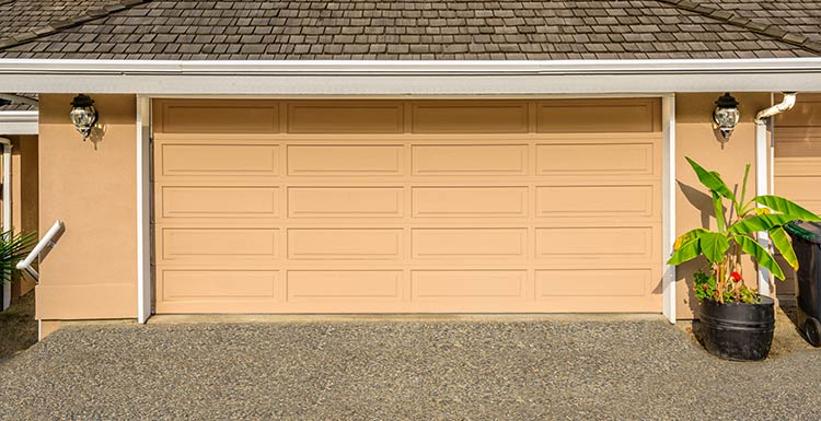 State Garage Door Service, King of Prussia, PA 610-550-3640