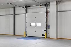 State Garage Door Service King of Prussia, PA 610-550-3640